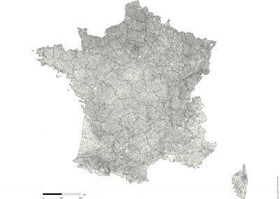 france-communes-dep-vierge-echelle