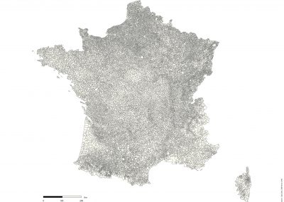 france-communes-vierge-echelle
