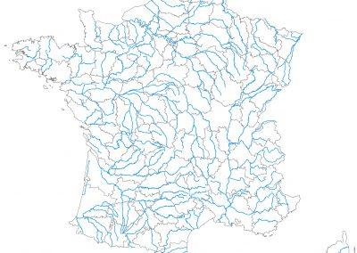 france-depart-principales-rivieres-echelle-lambert-93-vierge
