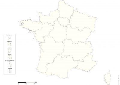 france-region-echelle-vierge