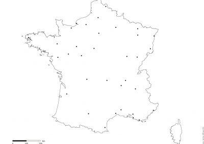 france-villes-lambert93-gdes-villes-echelle