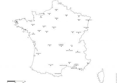 france-villes-lambert93-gdes-villes-echelle-noms