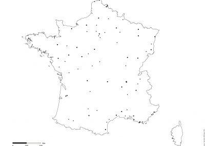 france-villes-lambert93-villes-sup-45000-echelle