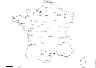france-villes-lambert93-villes-sup-45000-echelle-noms