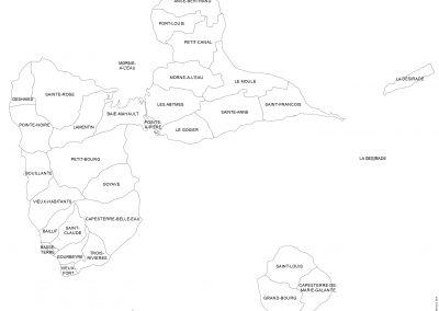 guadeloupe-communes-nom-echelle-vierge