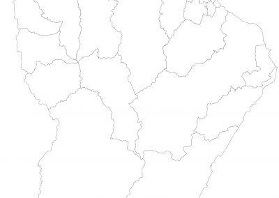 guyane-communes-echelle-vierge