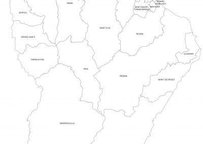 guyane-communes-noms-echelle-vierge
