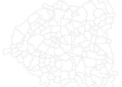 ile-de-france-petite-couronne-communes-echelle-vierge