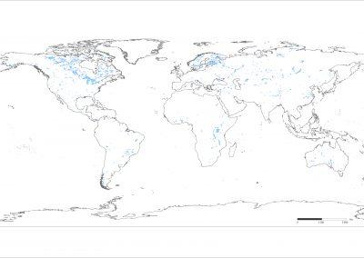monde-lacs-WGS84-echelle-vierge