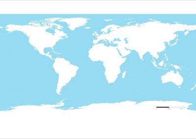 monde-oceans-WGS84-echelle-vierge
