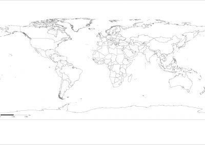 monde-pays-echelle-WGS84vierge