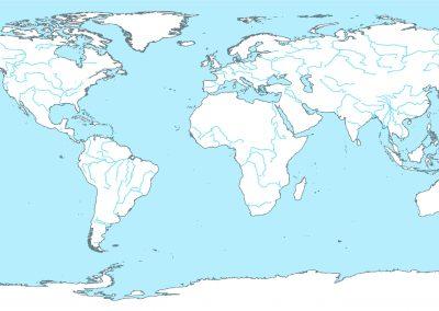 monde-wgs84-principaux-cours-d-eau-couleur