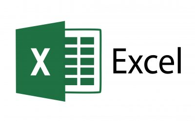 Formation Excel Initiation